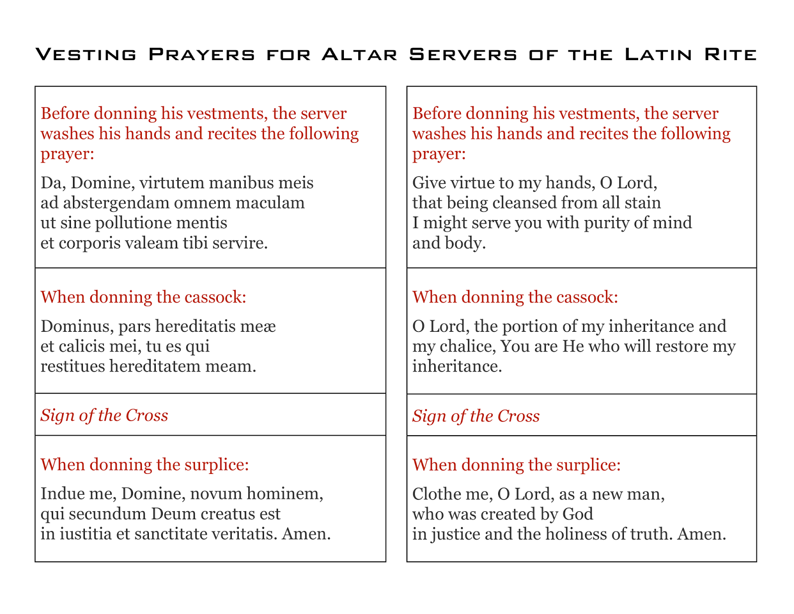 Altarservervestingprayersg 16001236 pixels catholic altarservervestingprayersg 16001236 pixels fandeluxe Image collections