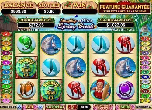 la riviera casino free bonus codes | http://thunderbirdcasinoandbingo.com/news/la-riviera-casino-free-bonus-codes/