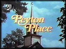 Color title card (1966–1969)