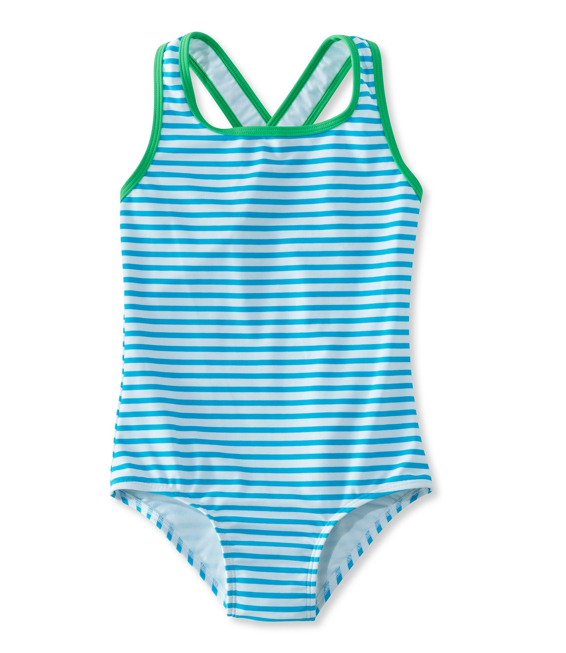 0e672cbc324 Girls' Tide Surfer Swimsuit   Products   Pinterest