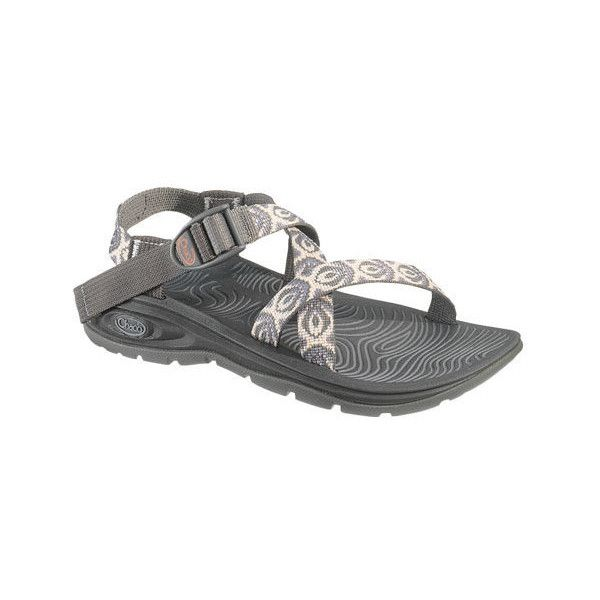 378d319b1169 Women s Chaco Z Volv ( 100) ❤ liked on Polyvore featuring shoes ...