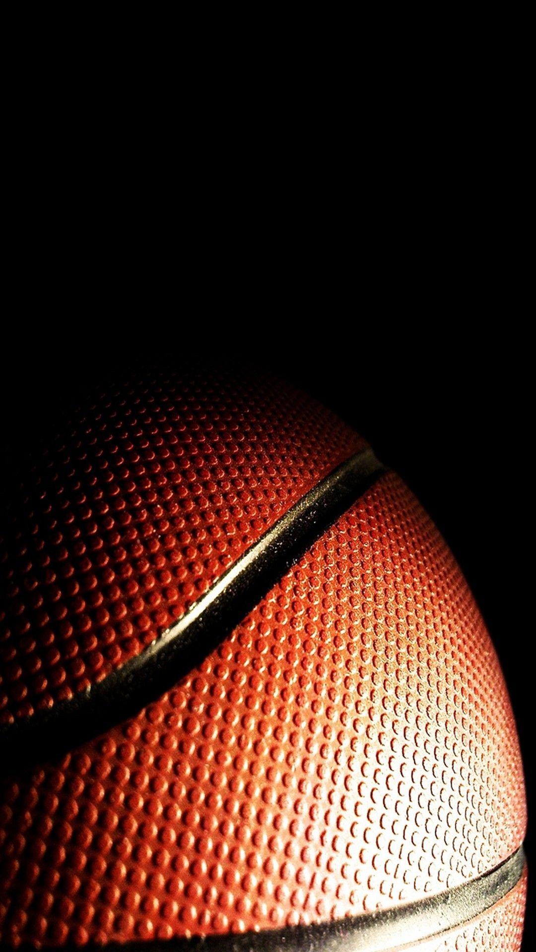 NBA iPhone 7 Wallpaper Basketball iphone wallpaper