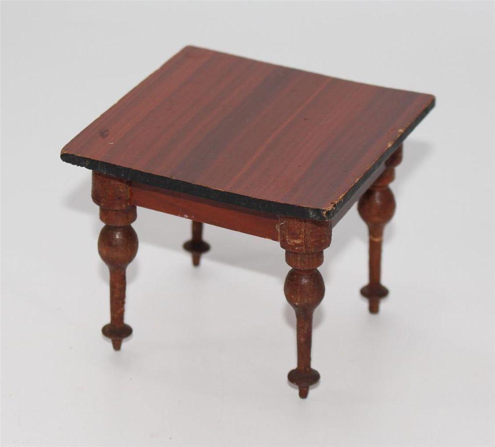 alte tische cheap wir haben natrlich auch ganz alte tisch with alte tische cheap tische und. Black Bedroom Furniture Sets. Home Design Ideas