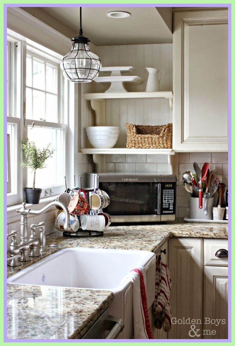 91 reference of over kitchen sink flush mount light in