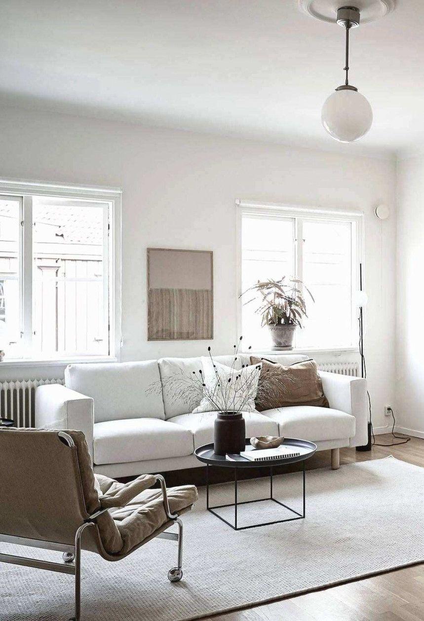 Einrichtung Landhausstil Dekoration   Wohnzimmer ...