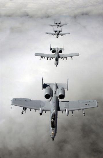 11 Amazing A 10 Warthog Images Aircraft Jet Aircraft Military Aircraft