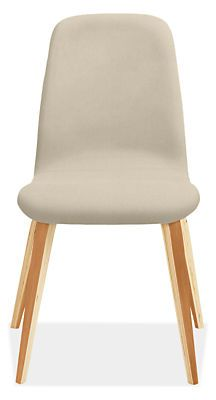Mae Dining Chairs - Mae Chair - Chairs - Dining - Room & Board
