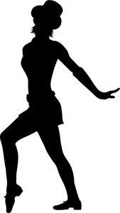 silhouette_of_a_jazz_dancer_0515-1012-2303-1354_SMU.jpg ...