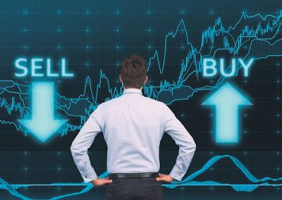 Can i use forex to change exchanges