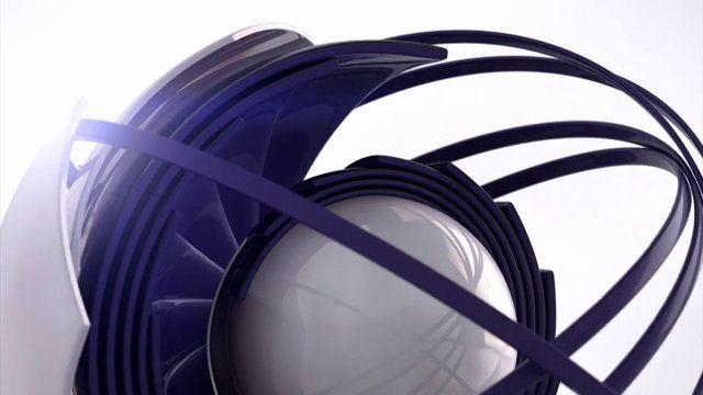 Bein Sport Ident Bein Sports Motion Design Sports