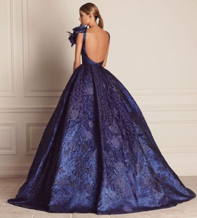 0407a6ab0ab0 Evening Gowns and Backless