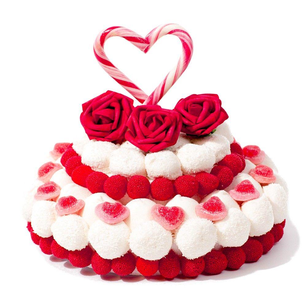 le mi amor en 2019 pour lui dire je t 39 aime gateau bonbon bonbon et bouquet de bonbons