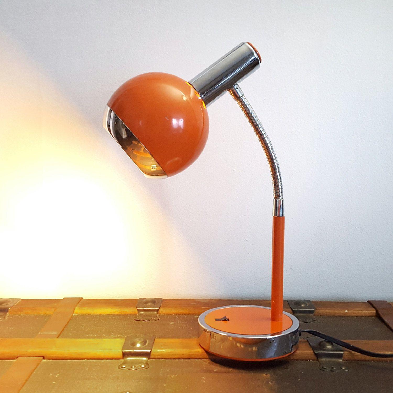 eyeball mg floor chrome modernism lighting mid century modern items lamp lamps