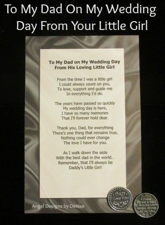 Find This Pin And More On Wedding Ideas By Burke3817
