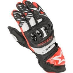 Photo of Alpinestars Gp Pro R3 Handschuhe mehrfarbige Xxxl Alpinestars