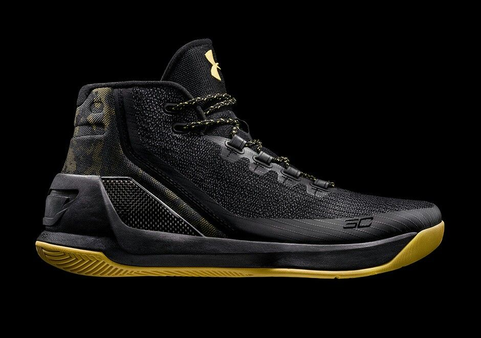 b3aa2a2bad19 Under Armour Curry 3 - SC Camo
