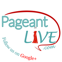 PageantLIVESquareNoBorder