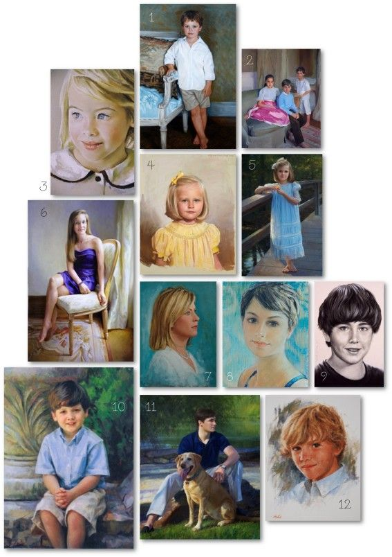 Beyond The Holiday Card Capturing Memories In Art Choices Styles