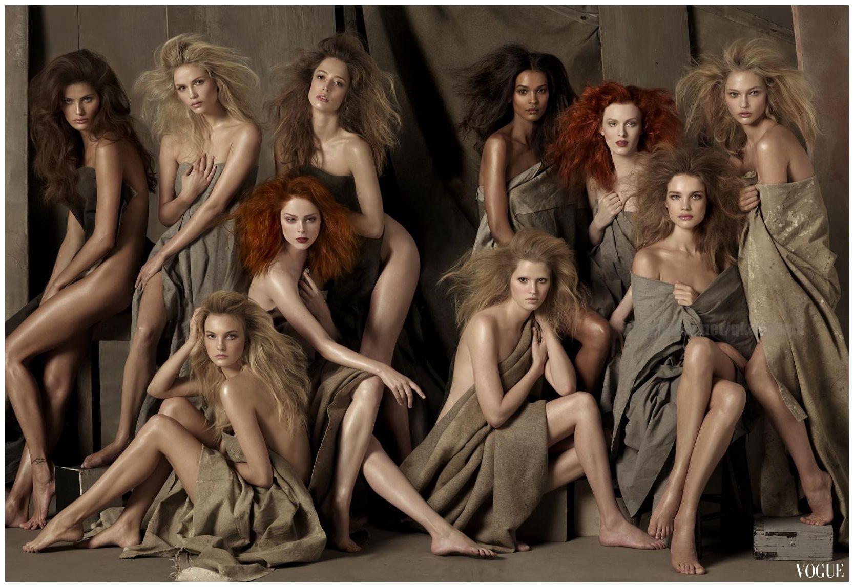 Секс больших женщин групповое, Большие сиськи групповой секс зрелые женщины 17 фотография