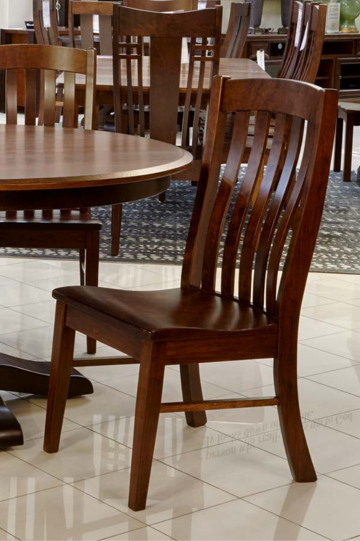 Take A Break From Watching Tv And Bring The Family Together To Enjoy A Meal Gathered Around Round Pedestal Dining Round Dining Table Round Wooden Dining Table