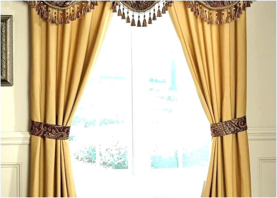 Styles Of Macy S Curtains For Living Room In 2020 Curtains