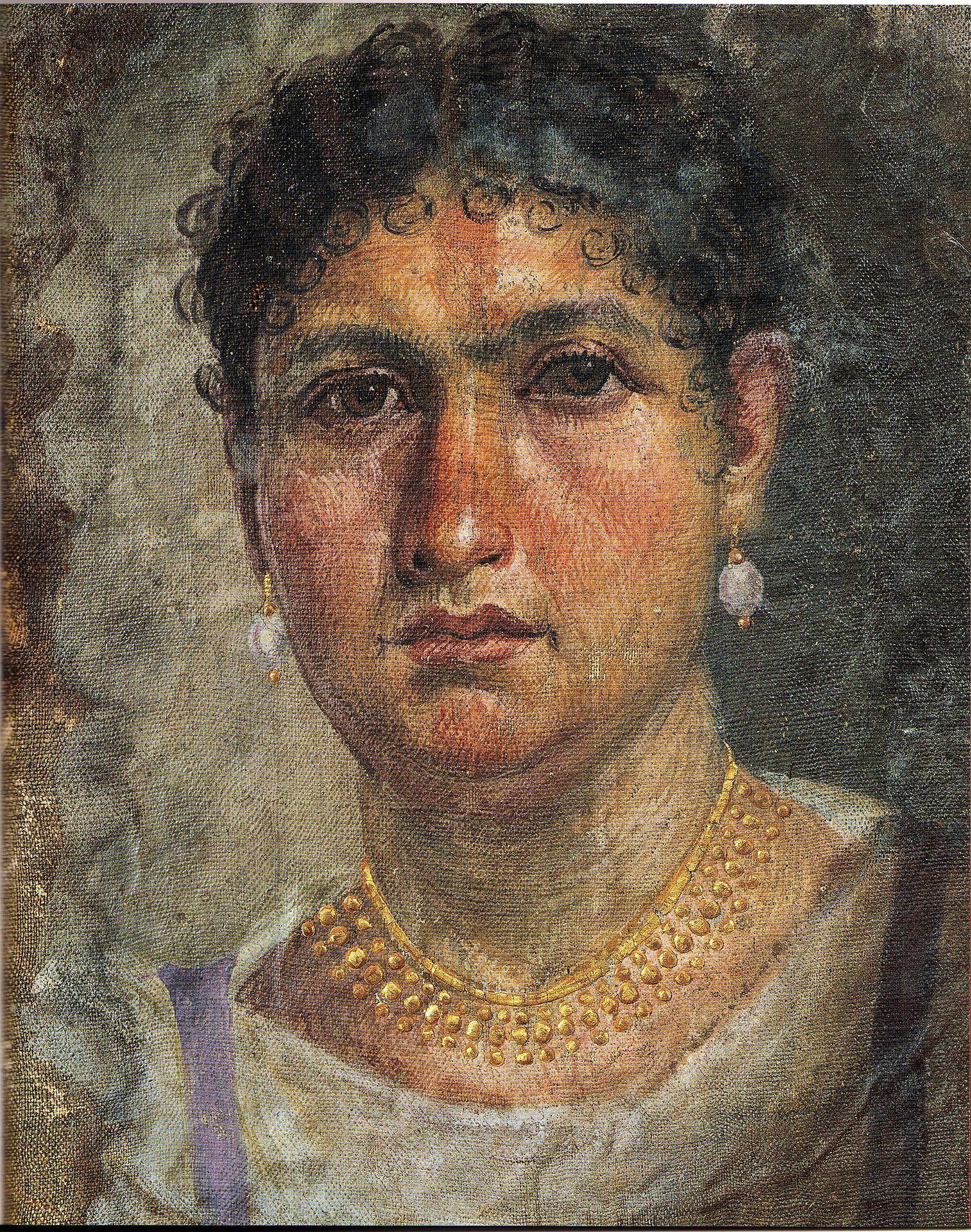 Pittura Romana Fayum Fayum Mummy Portraits Wikimedia Commons Face The Past Art