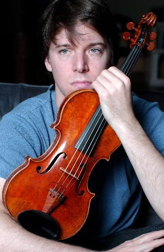 Stradivarius Violin Dealer Charged Over Multi Million Dollar Fraud Stradivarius Violin Violin Joshua Bell