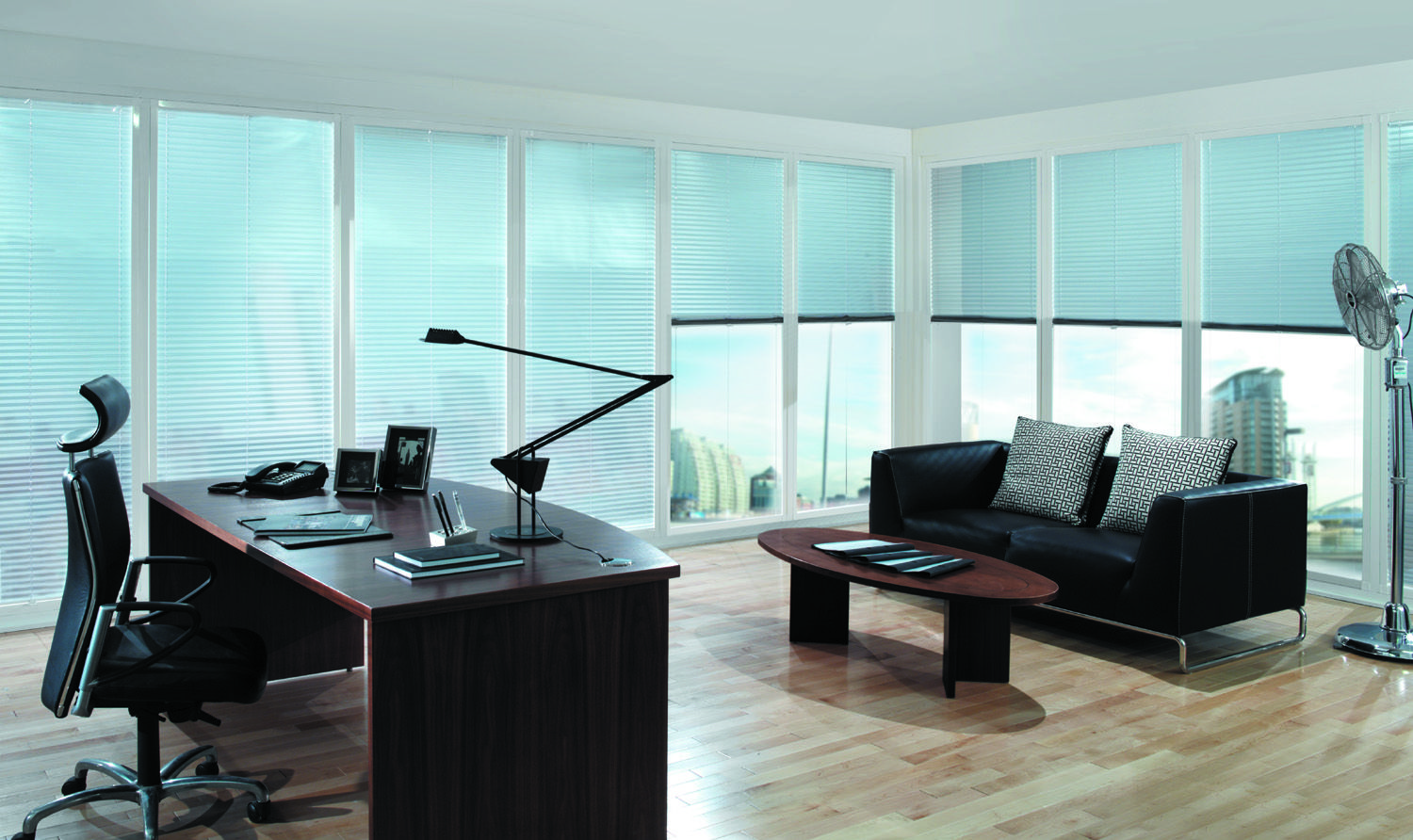 Office Blinds From Www So Exclusive Co Uk Hotel Furniture