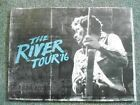 Bruce Springsteen The River Tour Programme 2016 London #brucespringsteen Bruce Springsteen The River Tour Programme 2016 London #brucespringsteen Bruce Springsteen The River Tour Programme 2016 London #brucespringsteen Bruce Springsteen The River Tour Programme 2016 London #brucespringsteen Bruce Springsteen The River Tour Programme 2016 London #brucespringsteen Bruce Springsteen The River Tour Programme 2016 London #brucespringsteen Bruce Springsteen The River Tour Programme 2016 London #bruces #brucespringsteen