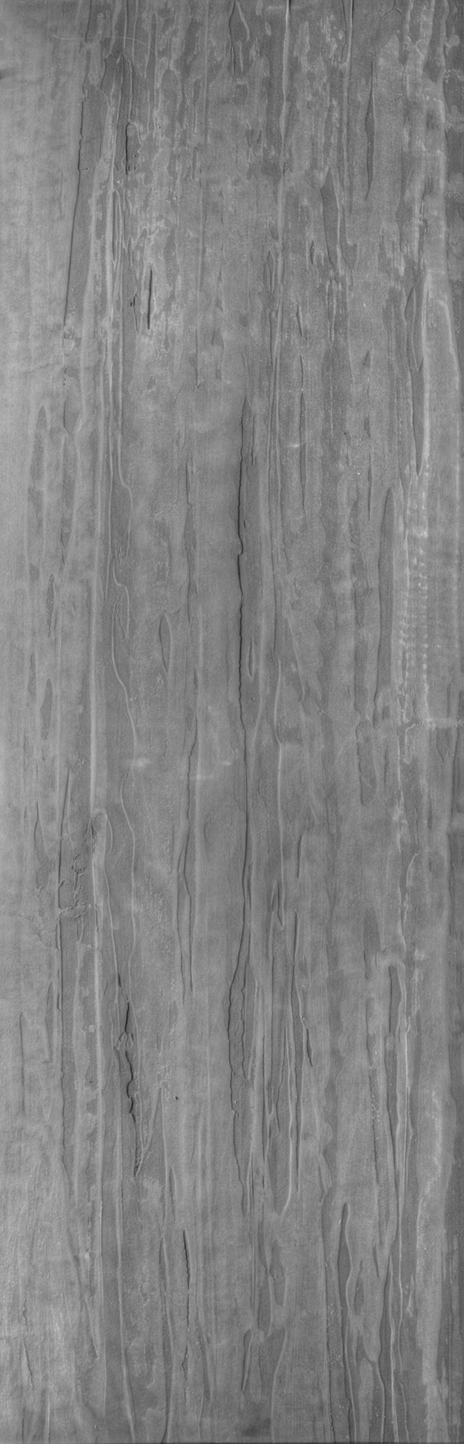Decorative Concrete Wall Panel Concrete Finishes Range From Stonini Wall Panels Wall Walldecor W Concrete Wall Panels Exterior Stairs Concrete Interiors