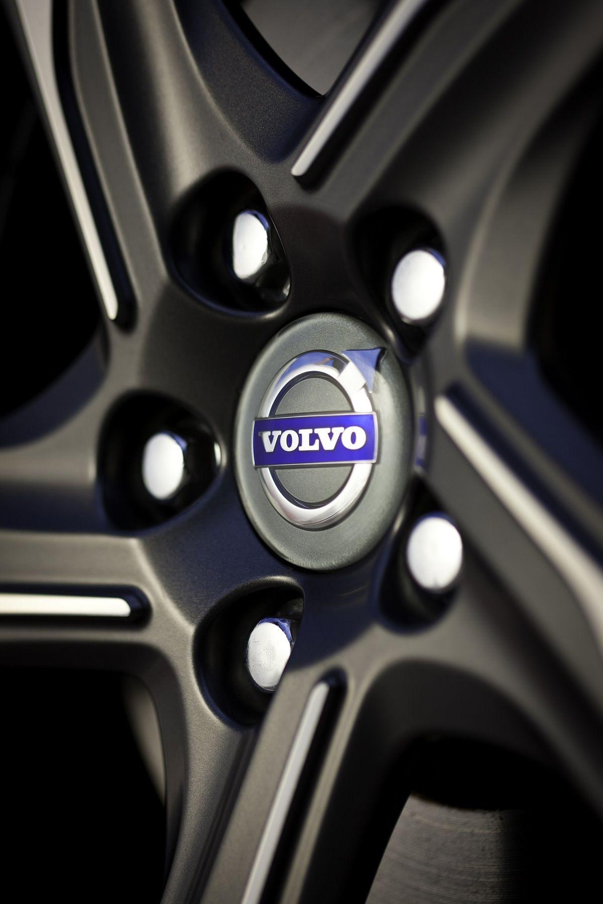 Rrrrrrr Wheels Watches And Cars Volvo V40 Volvo Volvo Cars