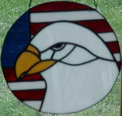 Online Gallery Stained Glass Projects Stained Glass Patterns Glass Art