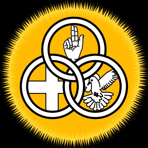 Holy Trinity Catholic Symbol Related Keywords Suggestions Holy Trinity Catholic Symbol Long Tail Keywords Catholic Symbols Trinity Symbol Holy Trinity