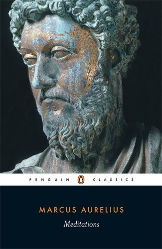 Meditations Penguin Classics By Marcus Aurelius Http Www Amazon Com Dp 0140449337 Ref Cm Sw R Pi Dp B2al Meditation Books Philosophy Books Penguin Classics