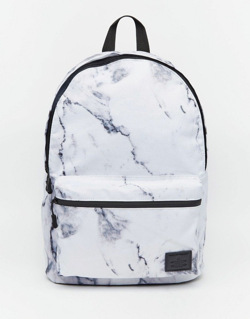 Love this backpack but would have been way too small for this year ...