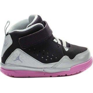 8166a6e2291 Shoes - Kids - 7 - Girl Infant at Shoe Palace