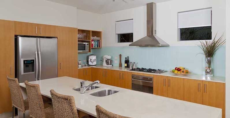 Superb Xo Range Hoods Reviews Model Xob30S Wall Mount Blog Home Interior And Landscaping Ologienasavecom