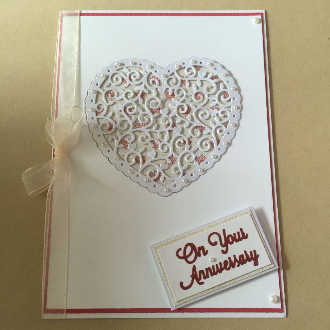 wedding anniversary greeting cardhusband%0A Anniversary Cards  Greeting Cards For Birthday