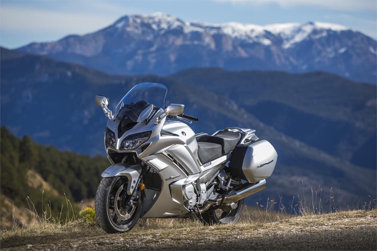 Motos De Segunda Mano Motos De Ocasión Y Venta De Motos Usadas Yamaha Venta De Motos Usadas Motocicletas