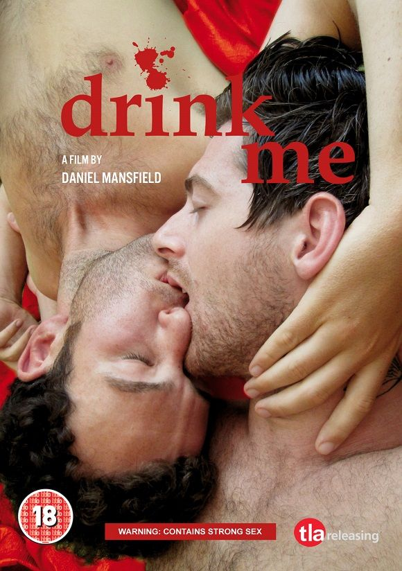 gay themed movies free online