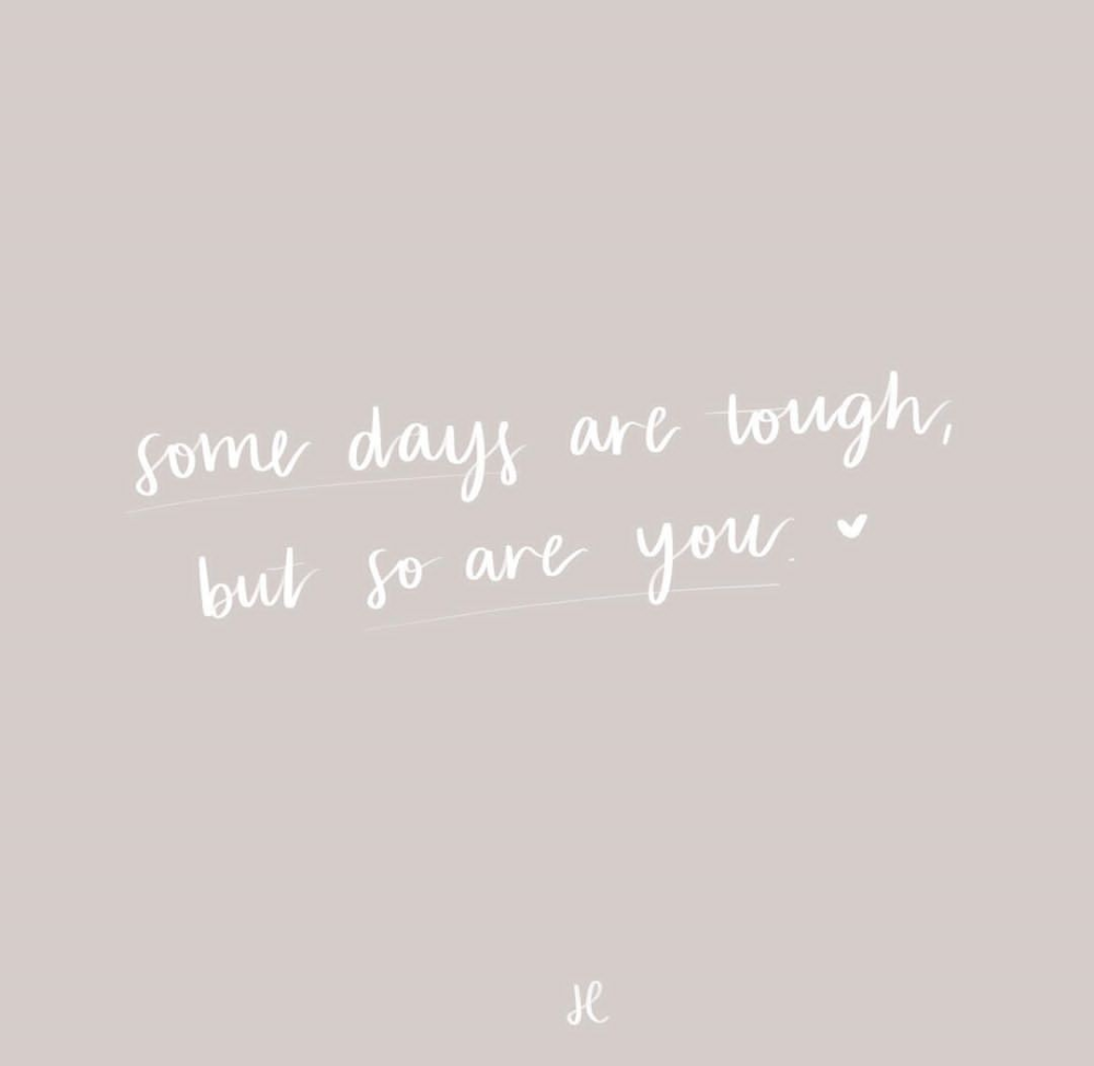 Cute Quotes For Him And Her I Love Being Crazy And Silly With You Silly Quotes Simple Love Quotes Crazy Love Quotes