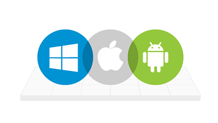 Картинки по запросу 5 years of experience in developing mobile