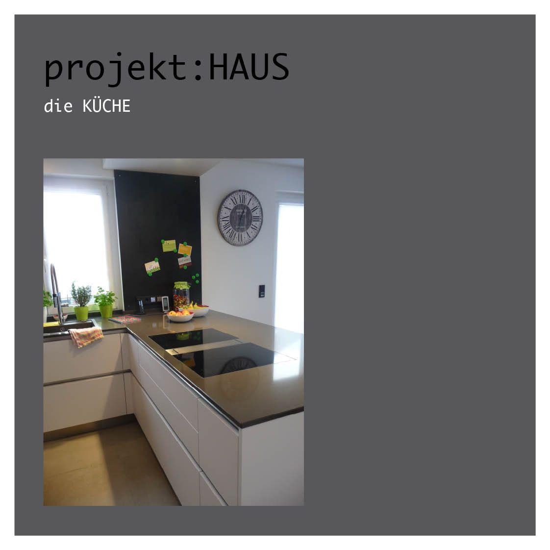 küche, modern, schwarz, weiß, grau, beton, stein, tafel ...