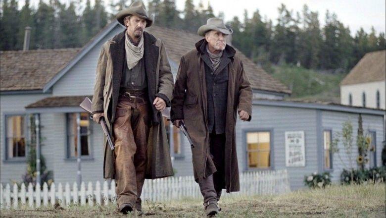 lista-filme-cultura-faroeste-moderno (Foto: Reprodução)