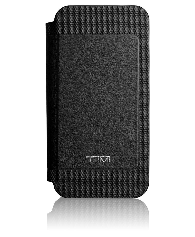 sports shoes 4bbdc 1a14c TUMI Folio Snap Case for iPhone 7/8 Plus | Technology | Iphone 7 ...