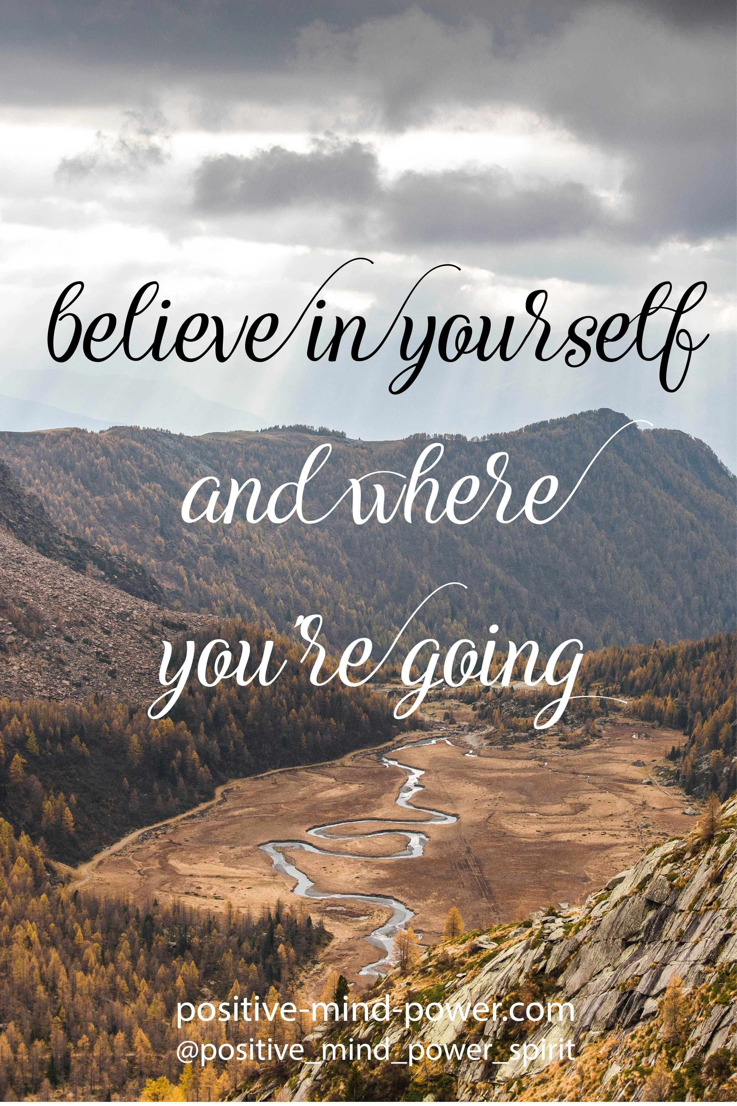 Believe In Yourself Quotes Believe In Yourself Motivation Strength Positivity Strength Mot Believe In Yourself Quotes Be Yourself Quotes Positivity