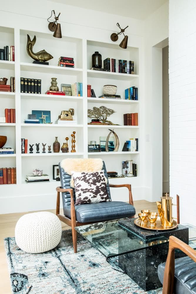 Virtual Design Living Room: Designer Showhouse And Virtual Showrooms
