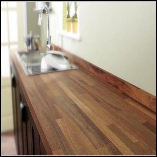American Walnut Finger Joint Board Finger Joint Board Pinterest - joint pour plan de travail cuisine