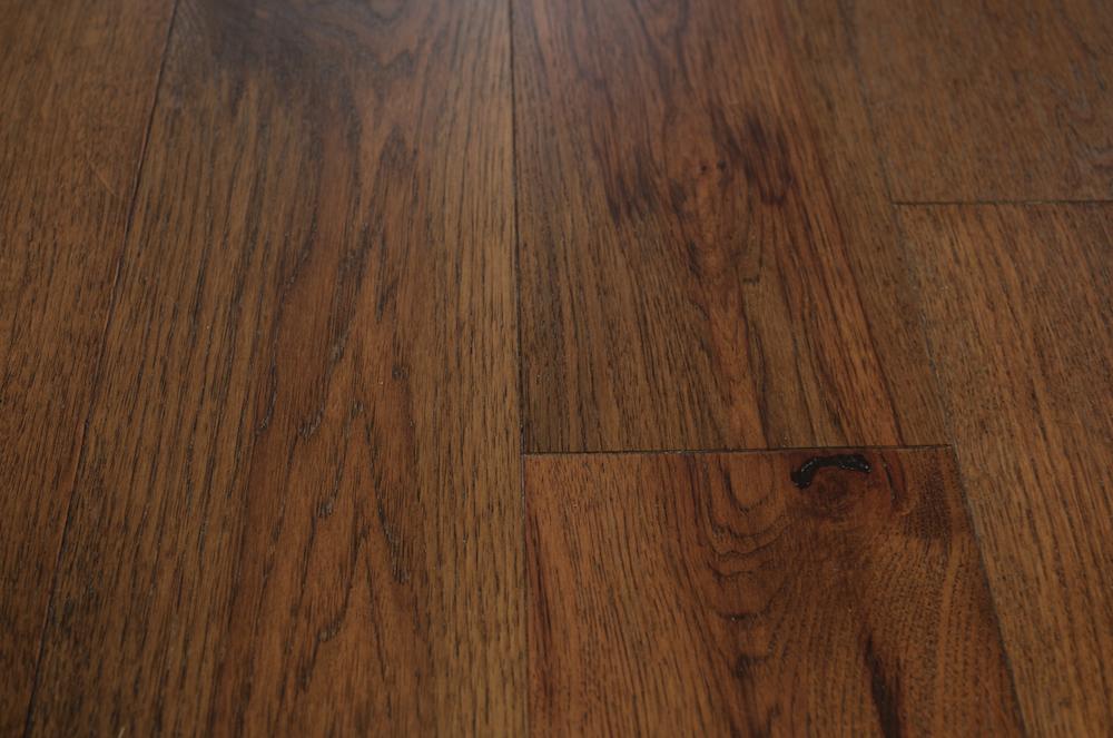 Flooring from Carpet to Hardwood Floors Hardwood