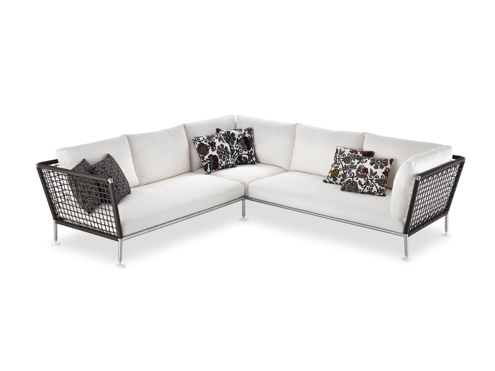 Coro Nest Designer Garden Sofa Luxury Garden Furniture Company Uk Corner Sofa Design Luxury Sofa Luxury Garden Furniture